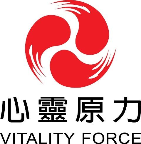 中華心靈原力氣功研究發展協會